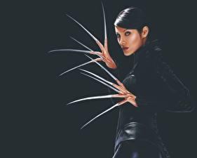 Picture X-Men X2 - Movies film