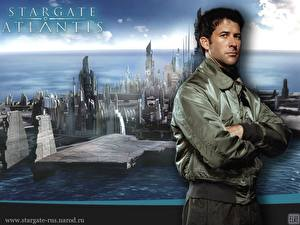 Picture Stargate Stargate: Atlantis