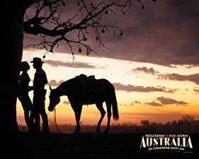 Image Australia - Movies