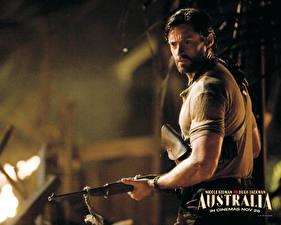 Photo Australia - Movies