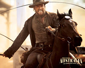 Picture Australia - Movies