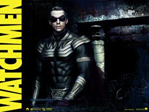 Wallpapers Watchmen Movies