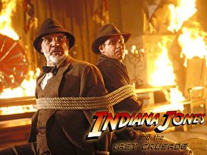 Pictures Indiana Jones Indiana Jones and the Last Crusade