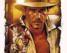 Image Indiana Jones Indiana Jones and the Last Crusade film