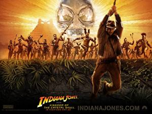 Pictures Indiana Jones Indiana Jones and the Kingdom of the Crystal Skull Movies
