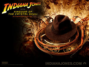 Images Indiana Jones Indiana Jones and the Kingdom of the Crystal Skull