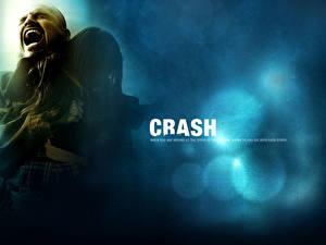 Pictures Crash