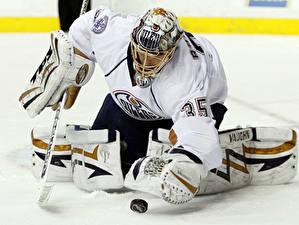 Photo Hockey sports