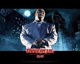 Desktop wallpapers Daredevil Movies