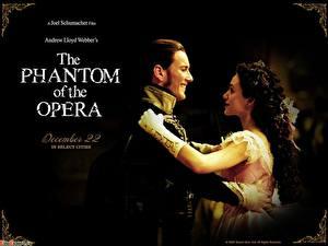 Phantom Der Oper 2004 Stream