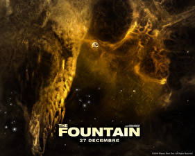 Images The Fountain film