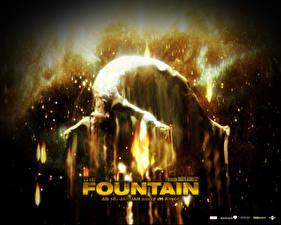 Photo The Fountain Movies