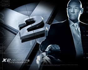 Wallpapers X-Men X2 - Movies