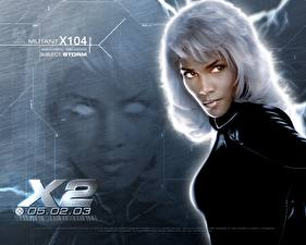 Pictures X-Men X2 - Movies Movies
