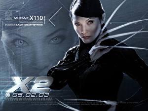 Photo X-Men X2 - Movies