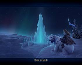 Dark Throne Wallpaper 1 Images Pictures Download