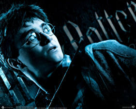 Pictures Harry Potter Harry Potter and the Half-Blood Prince Daniel Radcliffe