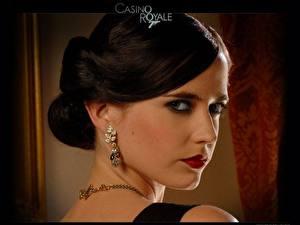 Pictures James Bond Casino Royale film