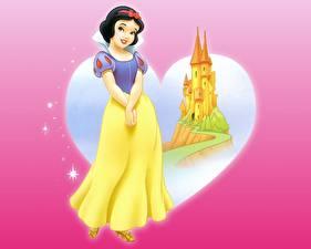 壁纸,,迪斯尼,白雪公主,动画片胡彦斌最近歌曲的大全电影图片