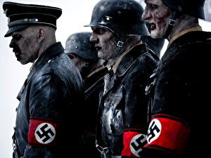 Pictures Dead Snow film