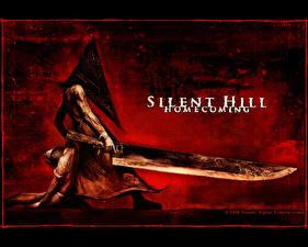 Fotos Silent Hill