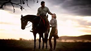 Wallpaper Australia - Movies film