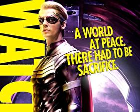 Pictures Watchmen Movies