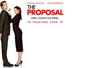 Images The Proposal Movies