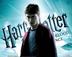 Images Harry Potter Harry Potter and the Half-Blood Prince Daniel Radcliffe