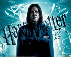 Picture Harry Potter Harry Potter and the Half-Blood Prince film