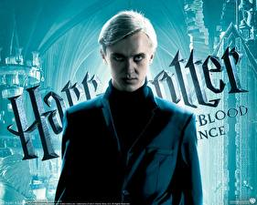 Pictures Harry Potter Harry Potter and the Half-Blood Prince Movies