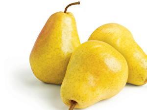 Wallpaper Fruit Pears