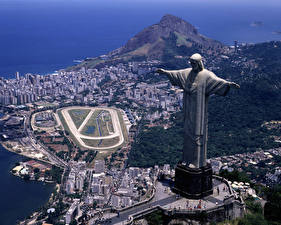 Bilder Brasilien Rio de Janeiro