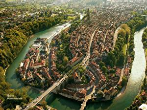 Fotos Gebäude Bern