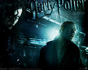 Pictures Harry Potter Harry Potter and the Half-Blood Prince