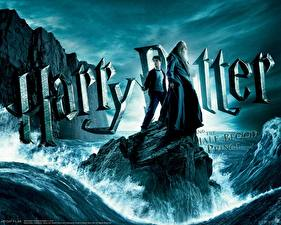 Image Harry Potter Harry Potter and the Half-Blood Prince Movies