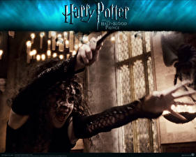 Images Harry Potter Harry Potter and the Half-Blood Prince