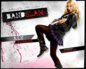 Images Bandslam film