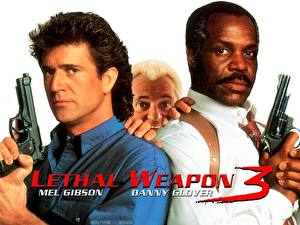 Pictures Lethal Weapon