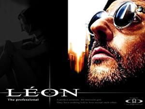 Wallpapers Leon
