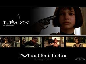 Image Leon