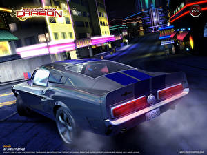 Pictures Need for Speed Need for Speed Carbon
