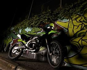 Kawasaki Fonds D Ecran Gratuits 37 Photo Telechargements