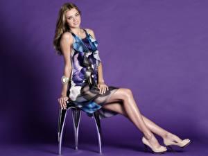Bilder Miranda Kerr