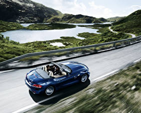 Pictures BMW BMW Z4 automobile
