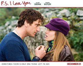 Photo P.S. I Love You Movies
