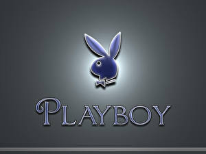 Sfondi desktop Playboy