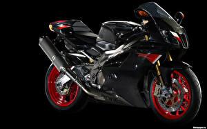 Bilder Aprilia moto