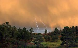 Fotos Naturkraft