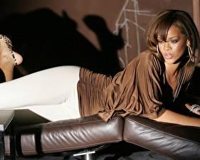 Picture Rihanna